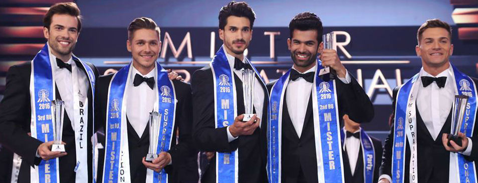 ⚛️⚛️⚛️⚛️⚛️ MISTER SUPRANATIONAL IN HISTORY ⚛️⚛️⚛️⚛️⚛️ Downlo11