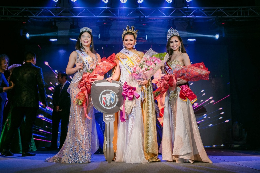 Miss World Guam 2018 is Gianna Sgambelluri Downlo20