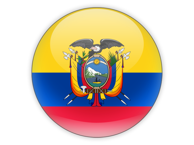 Round 13th : Miss Ecuador 2019 Ecuado10