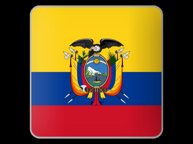 Round 13th : Miss Ecuador 2019 Ecuado12