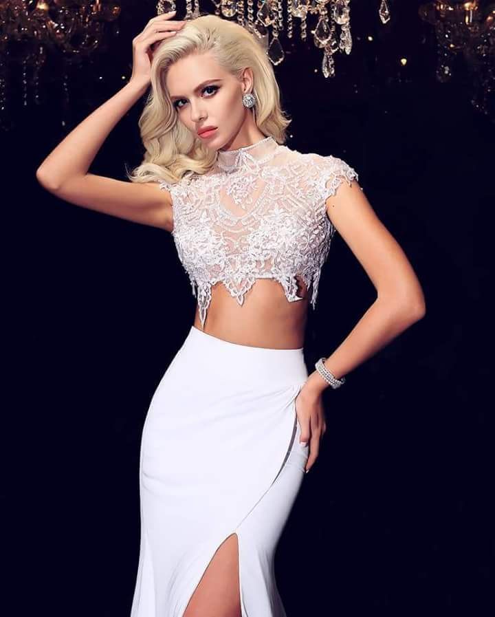 Karina Zhosan (UKRAINE 2018) Fb_im262