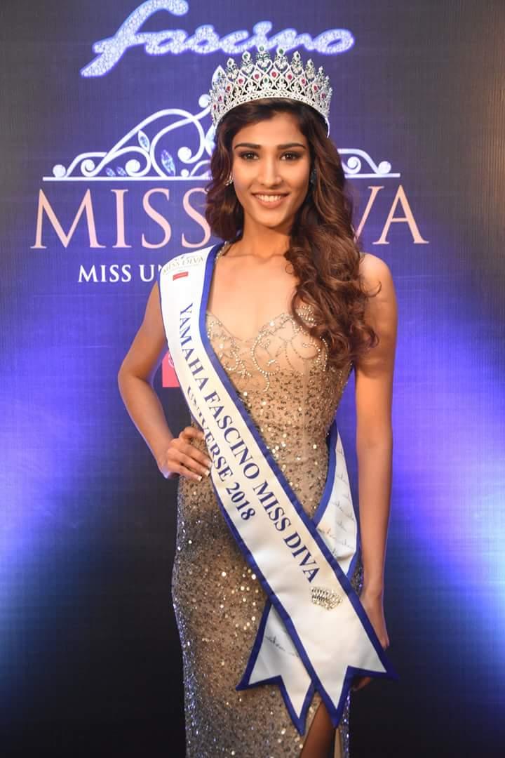 Nehal Chudasama (INDIA 2018) Fb_im275