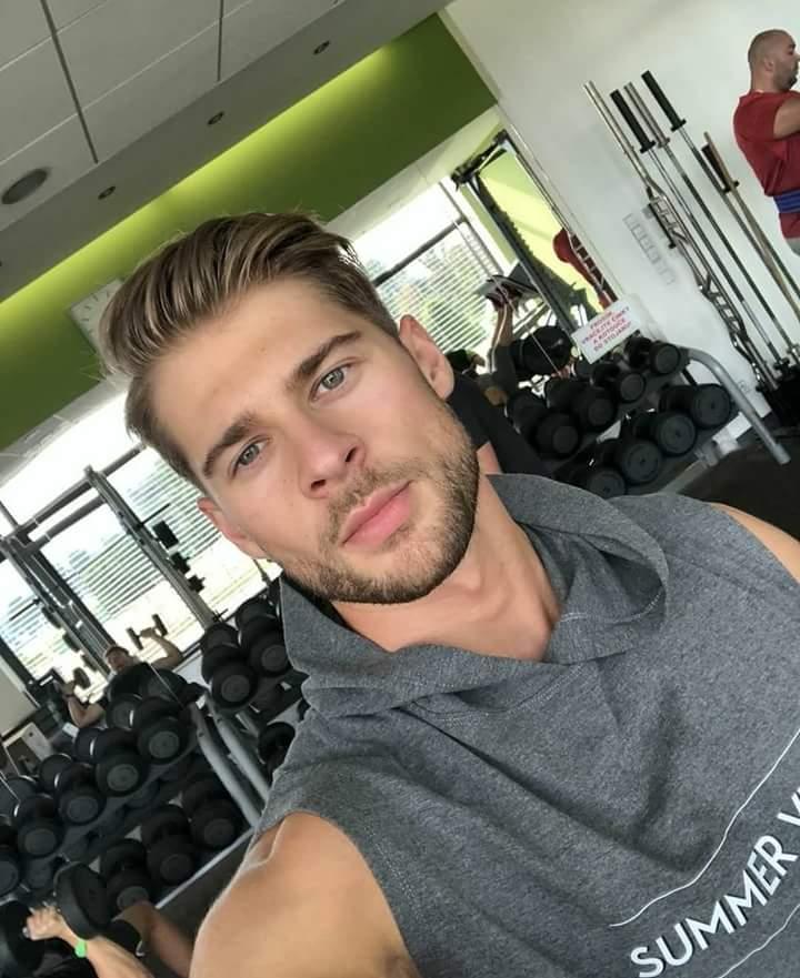 Jakub Kochta (CZECH REPUBLIC 2018) Fb_im342