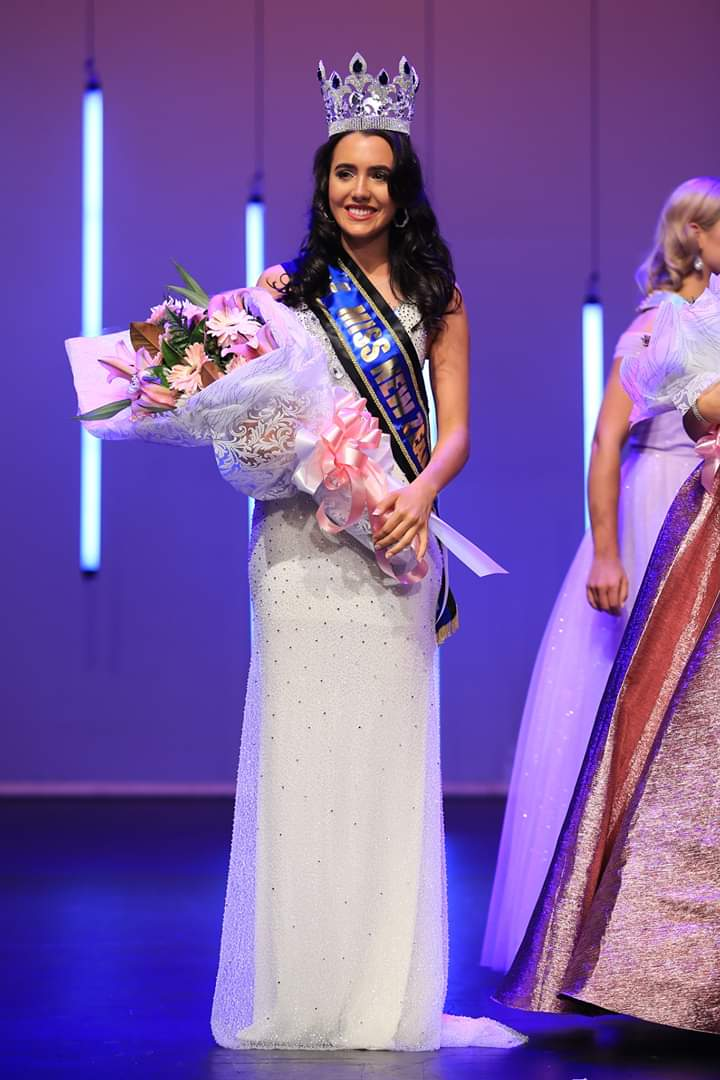 ★★★★★ ROAD TO MISS WORLD 2019 ★★★★★ Fb_im558