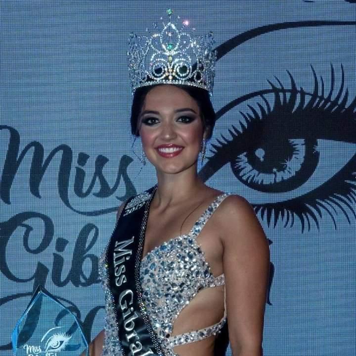 Celine Bolaños (GIBRALTAR 2019) Fb_im568