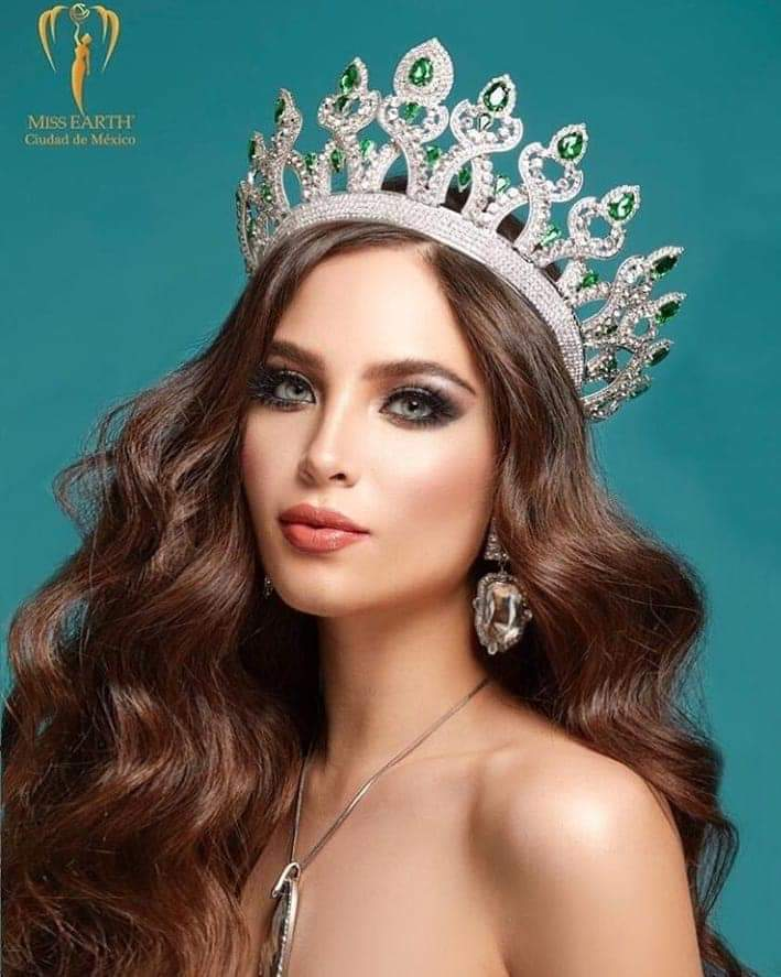 Paola Torres (MEXICO 2019) DETHRONED Fb_im576