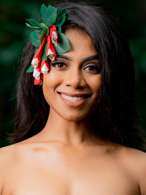 Zaira Begg (FIJI 2019) Fiji10