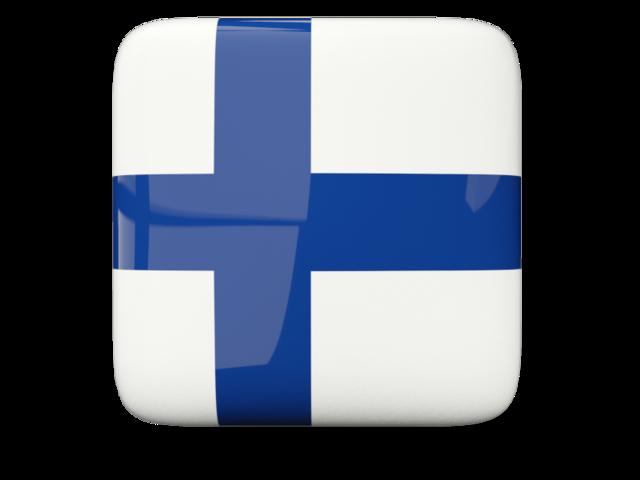 Round 25th : Miss Suomi 2019 Finlan13