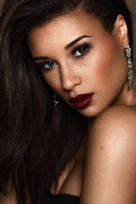 ***Road to Miss Grand International 2018 - COMPLETE COVERAGE - Finals October 25th*** German10