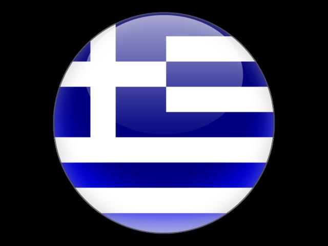Round 44th : Star Hellas 2018 Greece10