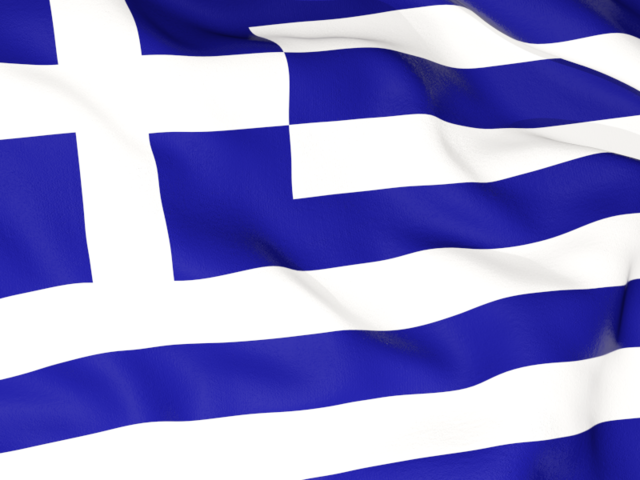 Round 44th : Star Hellas 2018 Greece11