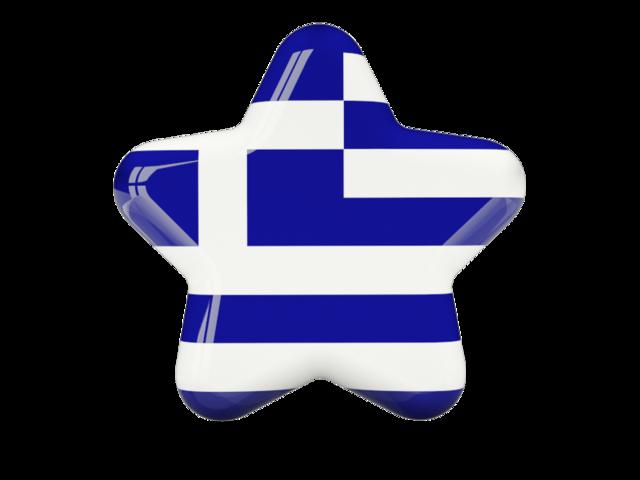 Round 27th : Star Hellas - Miss Hellas 2019 Greece13