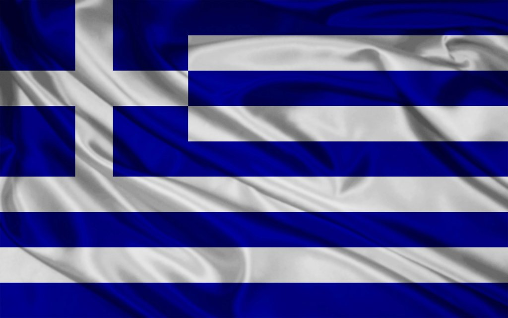 Round 27th : Star Hellas - Miss Hellas 2019 Greece21