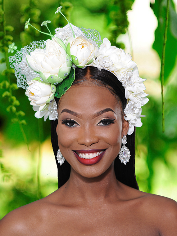 Faydeha King (GUYANA 2019) Guyana10