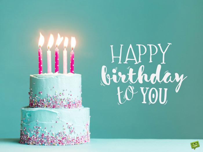 HAPPY BIRTHDAY Reyna!  Happy-10