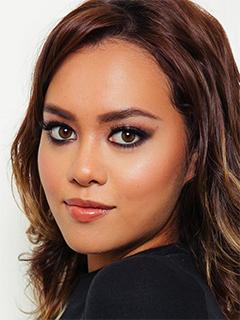 Lacie Choy (HAWAII 2019) Hi-mai10