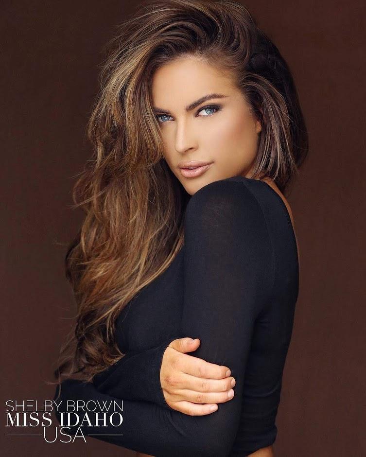 Shelby Brown (IDAHO 2019) Idaho_11
