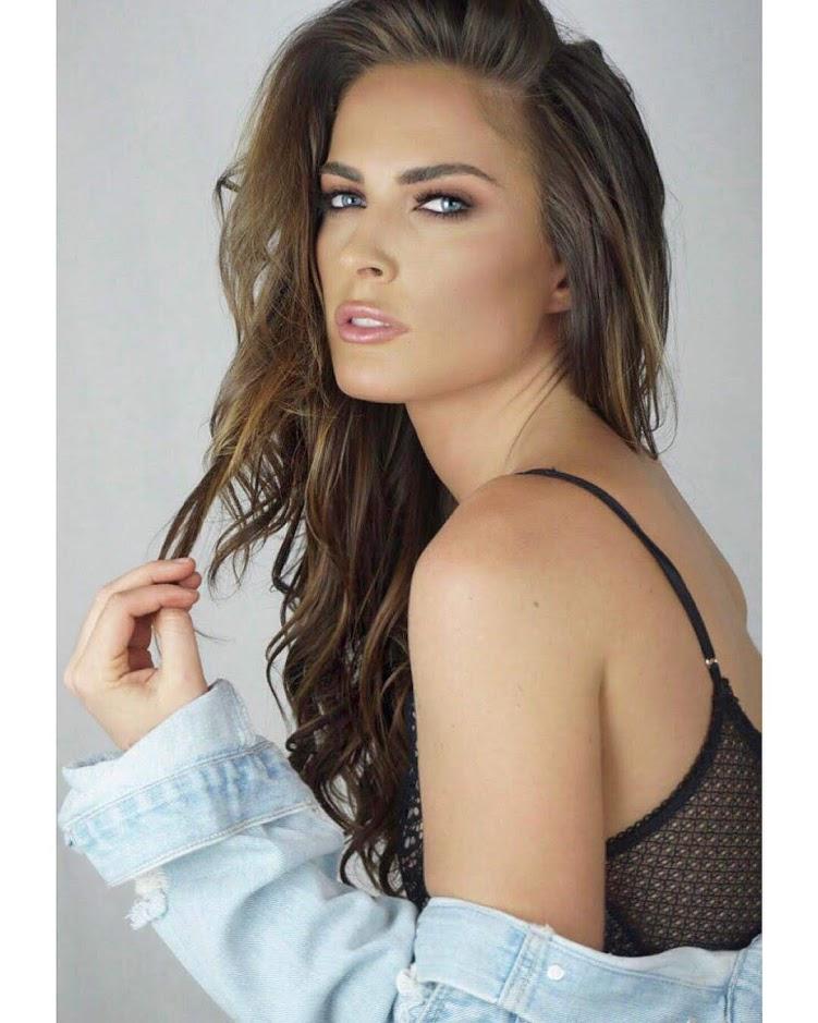 Shelby Brown (IDAHO 2019) Idaho_12