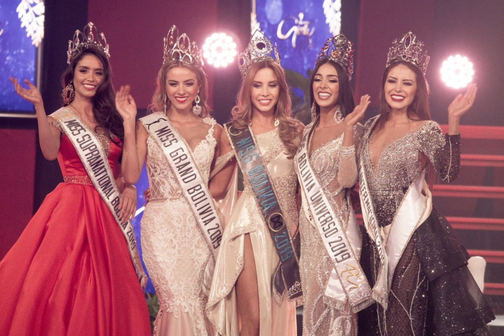Iciar Díaz (BOLIVIA 2019) Image-13