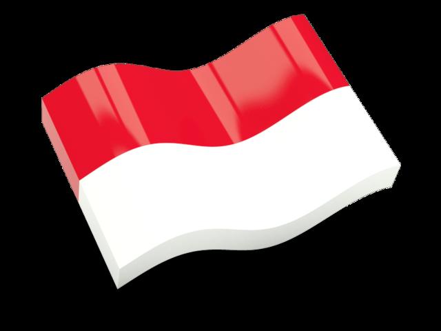 Round 3rd : Puteri Indonesia 2019 Indone10