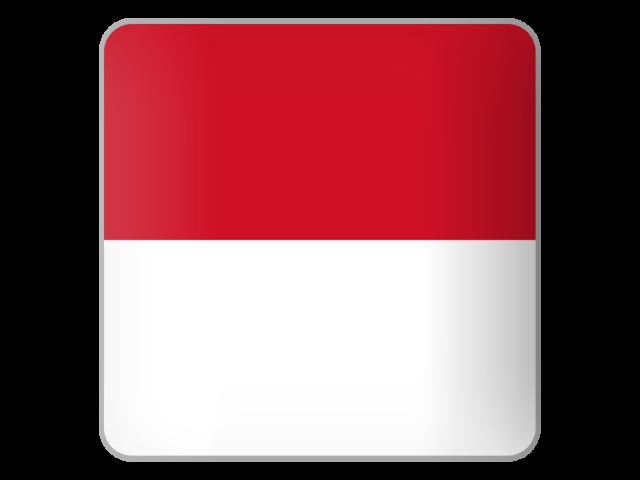 Round 3rd : Puteri Indonesia 2019 Indone11
