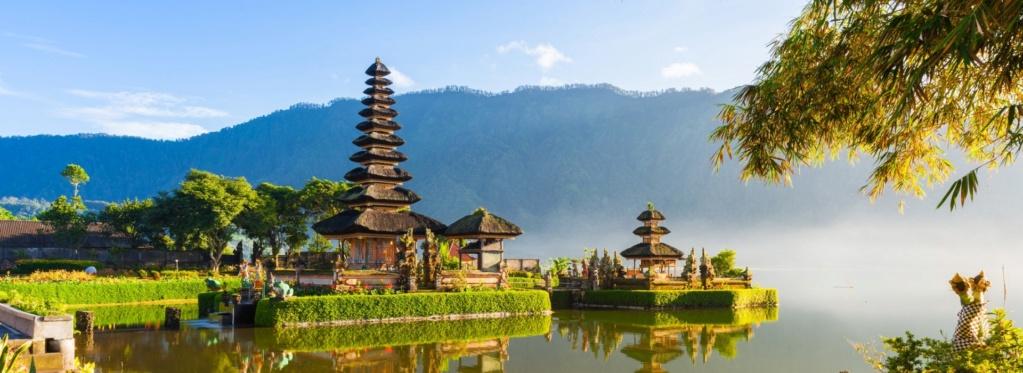 Round 3rd : Puteri Indonesia 2019 Indone17
