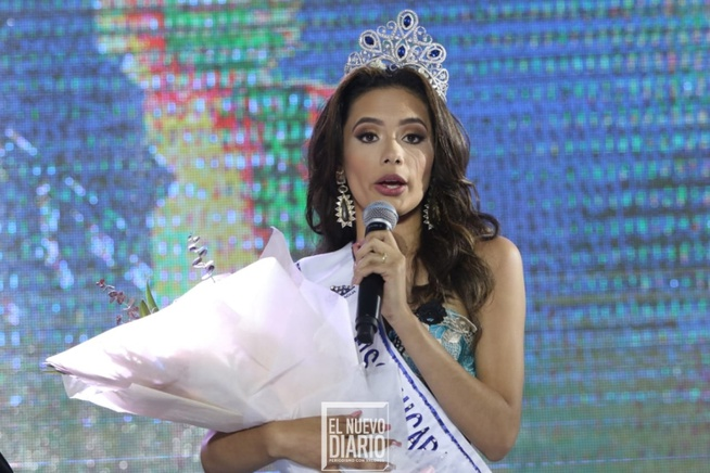 Inés López (NICARAGUA 2019) Ines-m10
