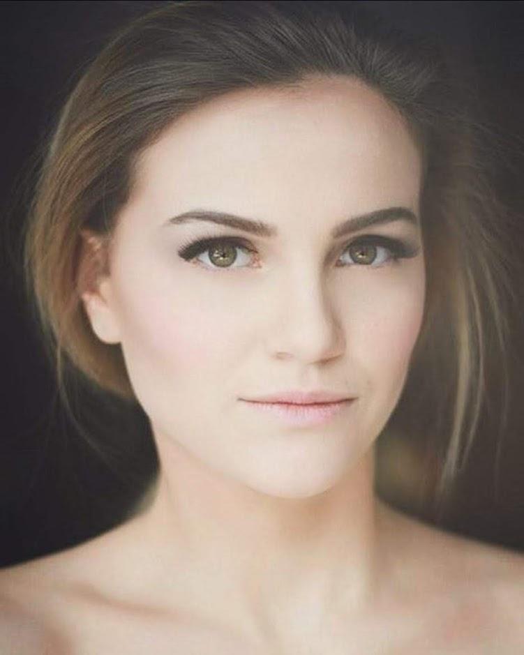 Baylee Drezek (IOWA 2019) Iowa_310