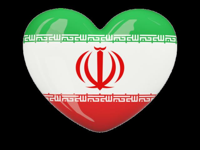 ♔♔♔ ROAD TO MISS UNIVERSE 2019 ♔♔♔ Iran_610