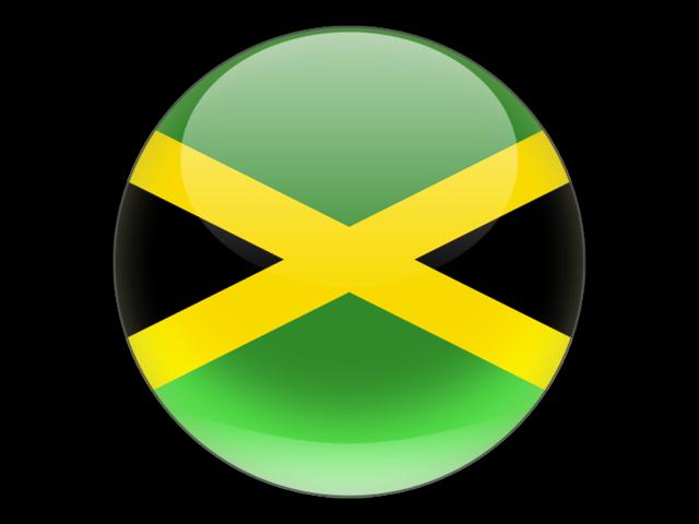 Round 35th : Miss Universe Jamaica 2018 Jamaic10