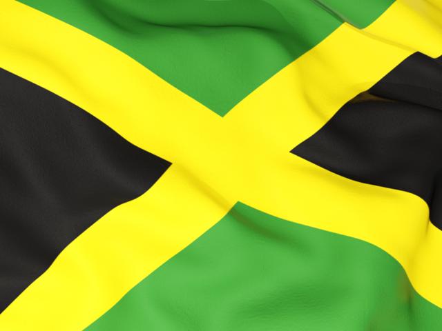 Round 35th : Miss Universe Jamaica 2018 Jamaic11