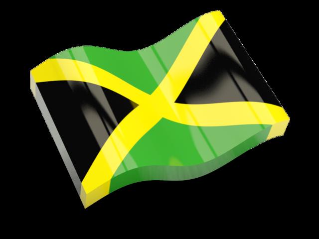 Round 20th : Miss Universe Jamaica 2019 Jamaic15