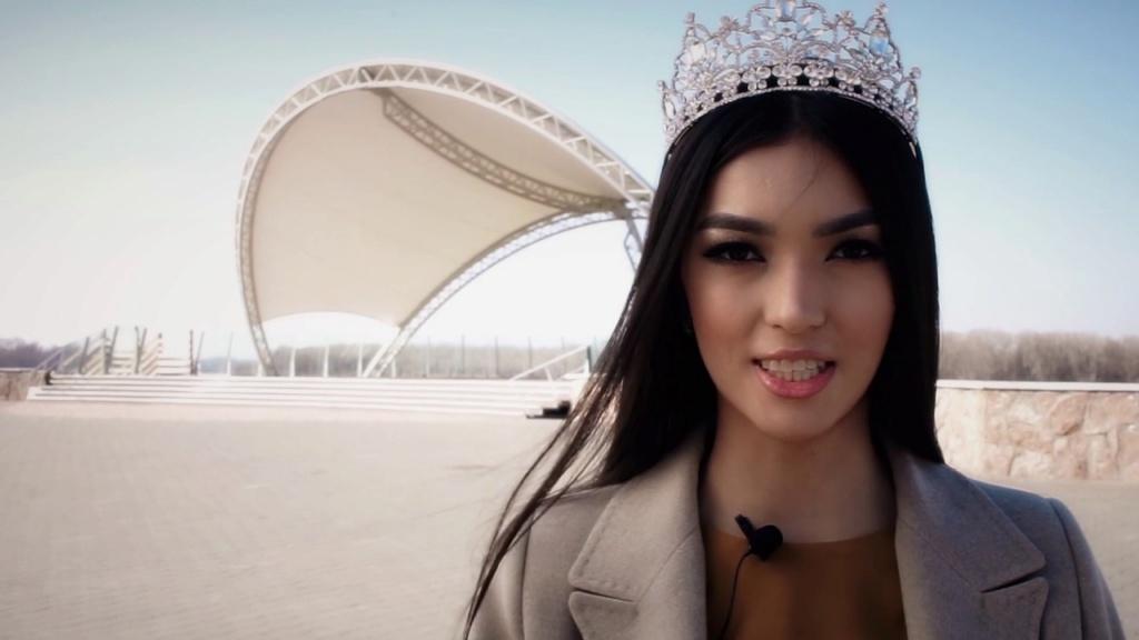 Madina Batyk (KAZAKHSTAN 2019) Maxres11