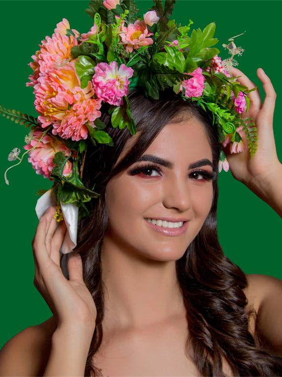 Hilary Islas (MEXICO 2019) ASCENDED Mexico14
