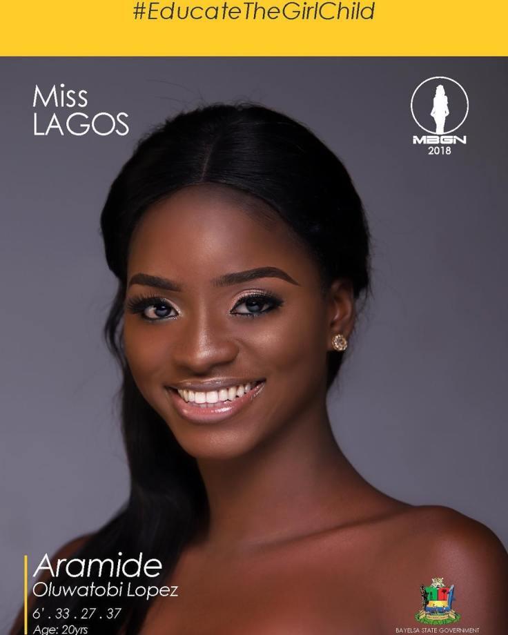 Aramide Oluwatobi Lopez (NIGERIA 2018) Miss-l10