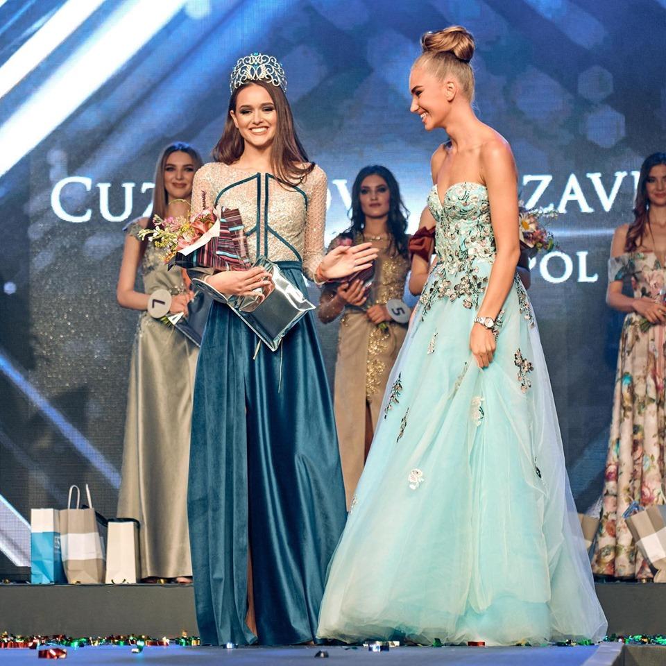 Elizaveta Cuznețova (MOLDOVA 2019) Moldov13