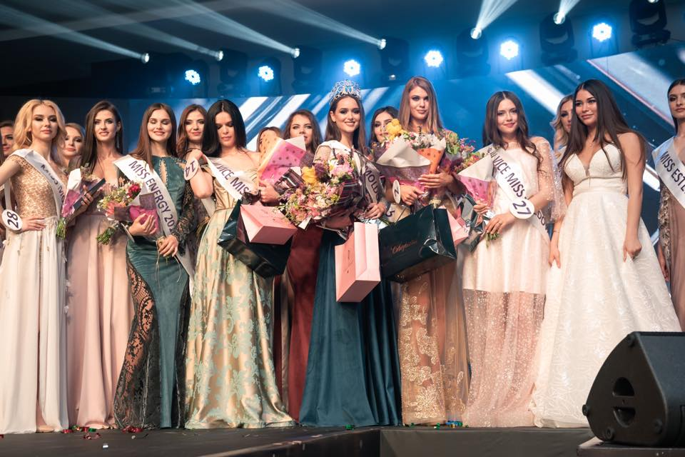 Elizaveta Cuznețova (MOLDOVA 2019) Moldov14