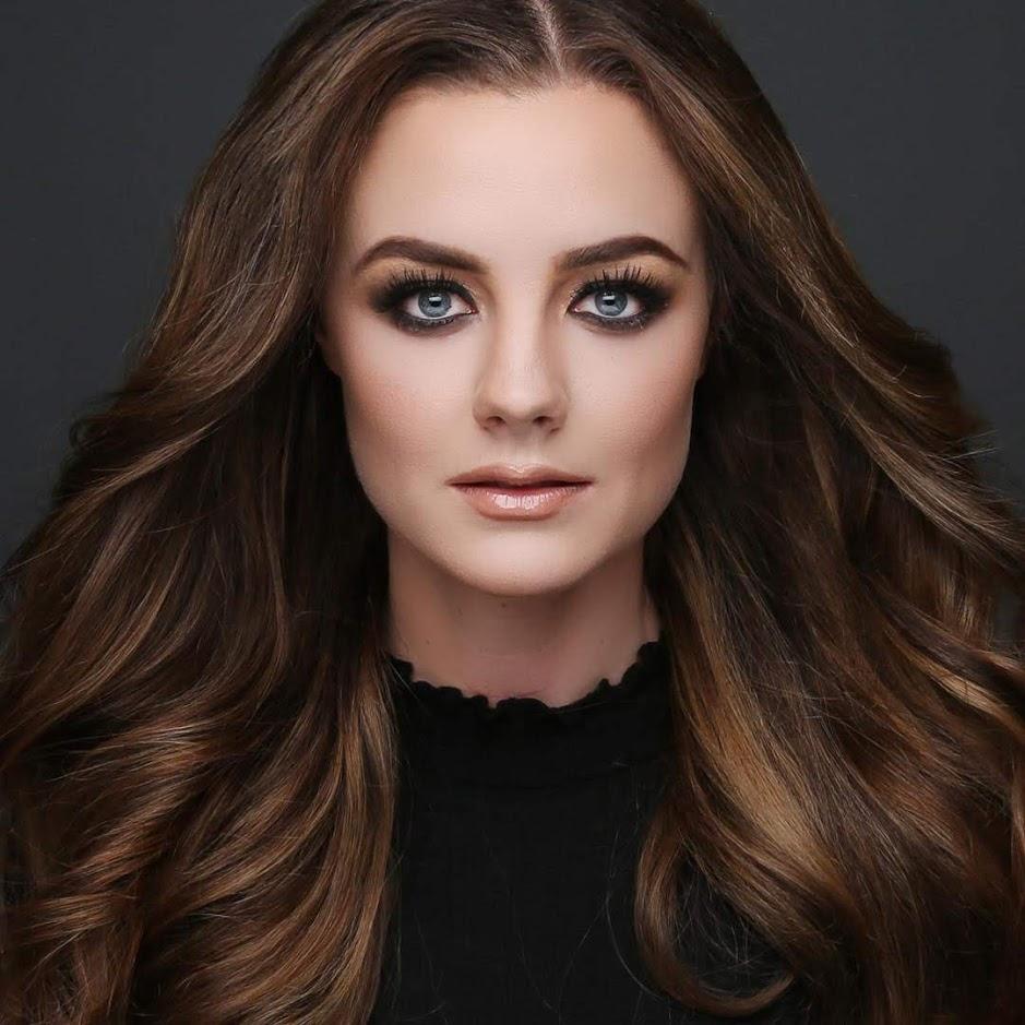 Grace Zitzer (MONTANA 2019) Montan13