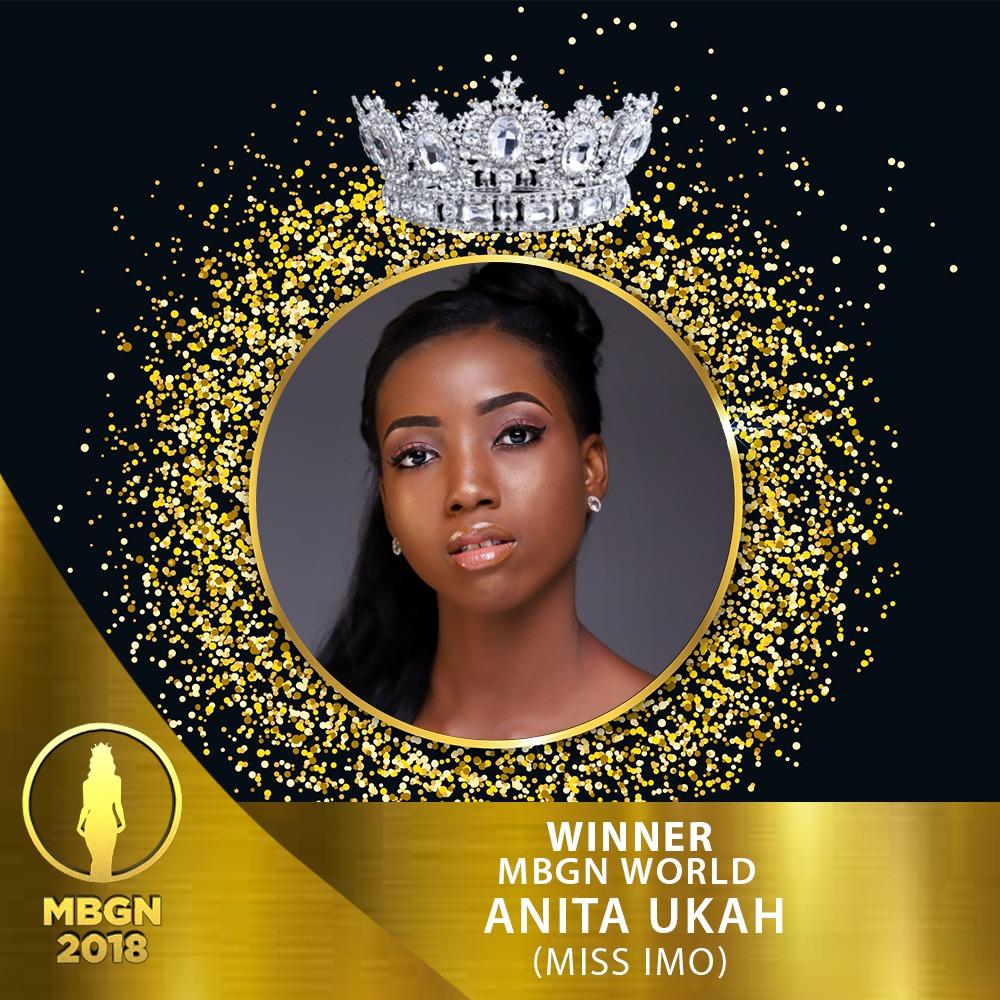 Anita Ukah (NIGERIA 2018) Nigeri13