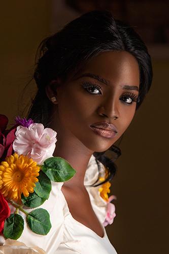 Aramide Oluwatobi Lopez (NIGERIA 2018) Nigeri16