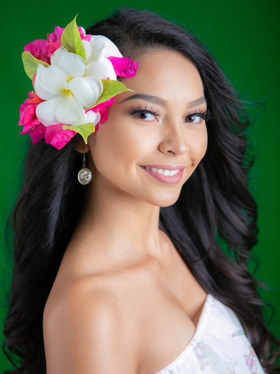 Leisha De Leon Guerrero (NORTHERN MARIANAS 2019) Northe11