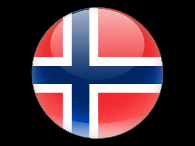 Round 29th : Miss Norway 2018 Norway10