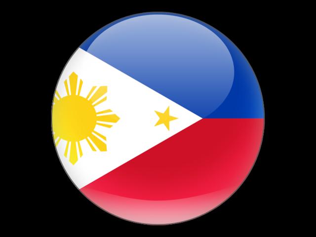 Round 46th : Miss World Philippines 2018 Philip10