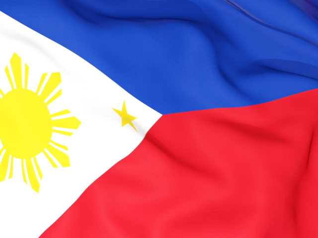 Round 46th : Miss World Philippines 2018 Philip11