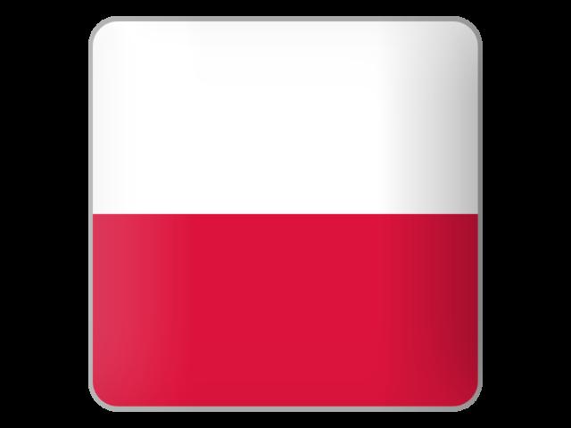 Round 57th : Miss Polski 2018 Poland17