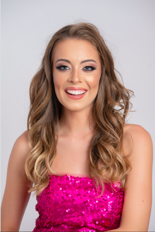 ۞✧✧✧ROAD TO MISS UNIVERSE 2018✧✧✧ ۞ - Page 9 Portug12