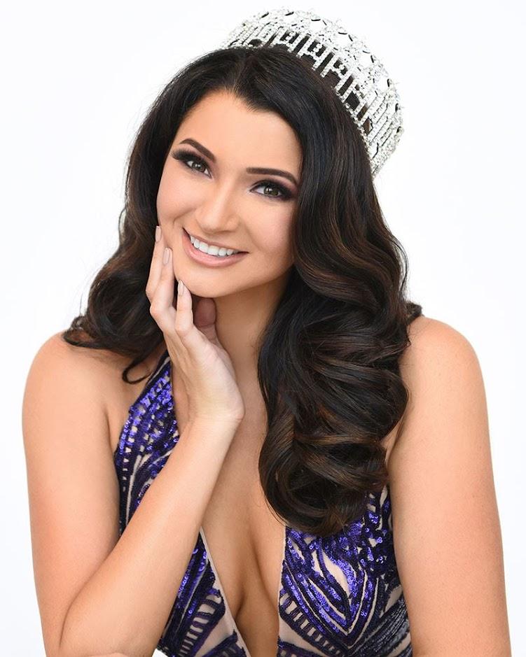 Nicole Pallozzi (RHODE ISLAND 2019) Rhode_13
