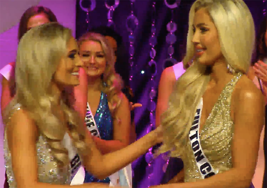 Katerina Rozmajzl (GEORGIA 2019) Screen46