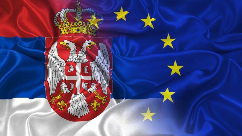 Round 26th : Miss Srbije 2019 Shutte12