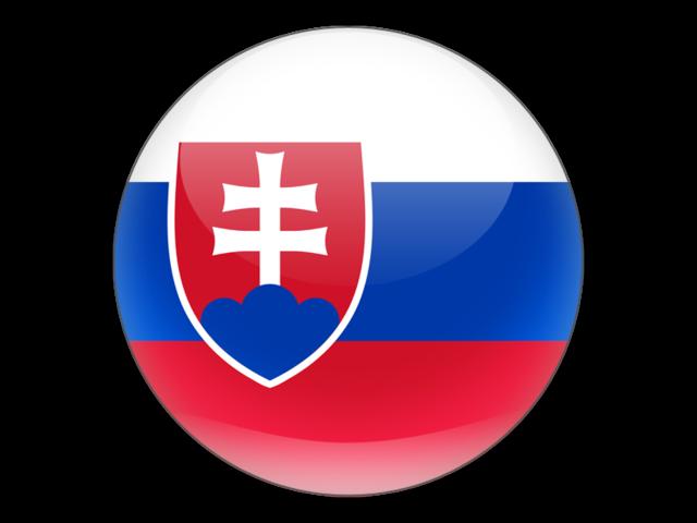 Round 53th : Miss Universe Slovakia 2018 Slovak10